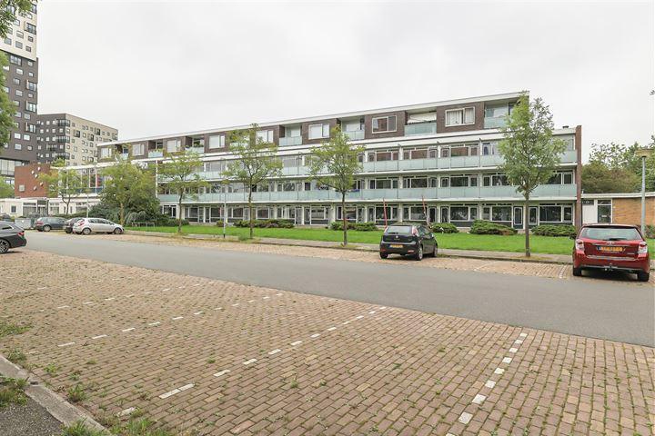Donderslaan 156