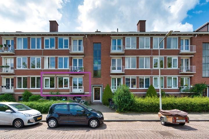 Oppenheimstraat 43