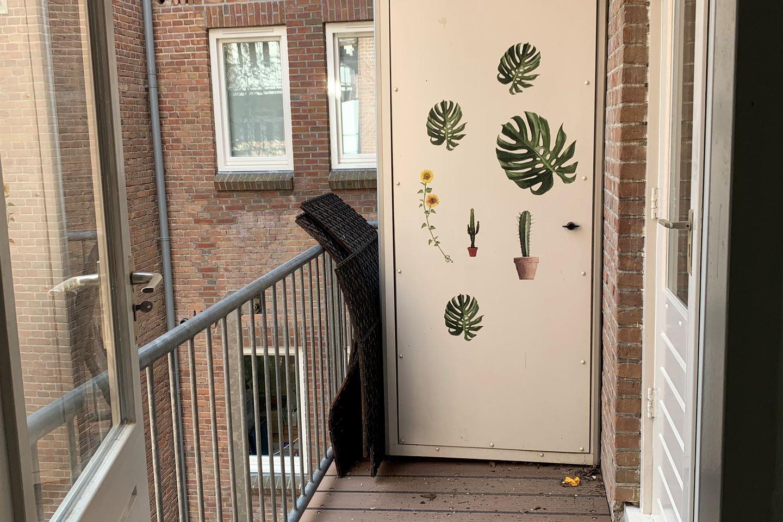 Bekijk foto 3 van Kromme-Mijdrechtstraat 5 2E