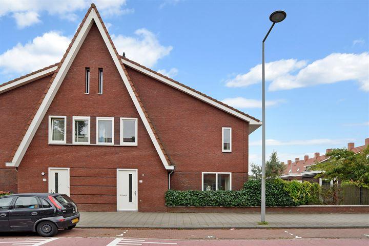 Vrouw Avenweg 31