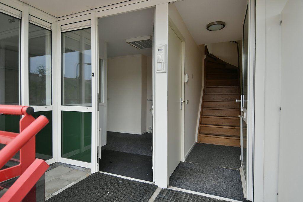 Bekijk foto 3 van Van Riebeeckweg 43 A - B