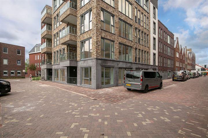 Compagniestraat 44
