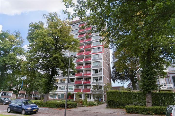 Stationsplein 96