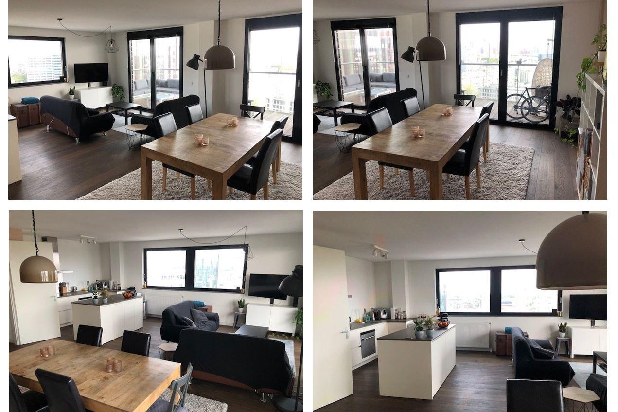 Bekijk foto 2 van Karel Doormanstraat 392 Q