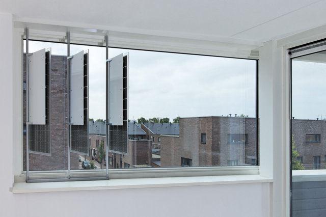 Bekijk foto 3 van Rie Mastenbroekstraat 17
