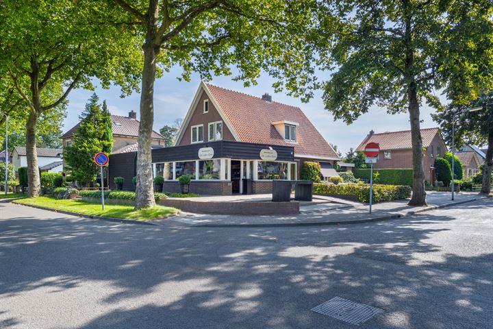 Brinkersweg 36, Nunspeet