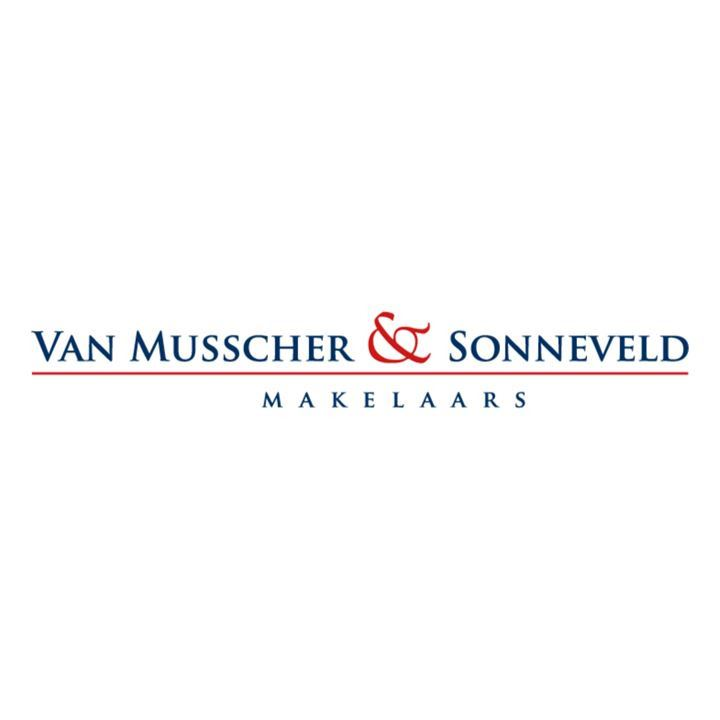 Van Musscher & Sonneveld Makelaars