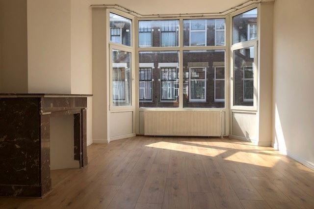 Bekijk foto 2 van Van Slingelandtstraat 54 A