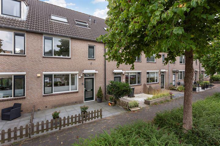 Buitenweg 109