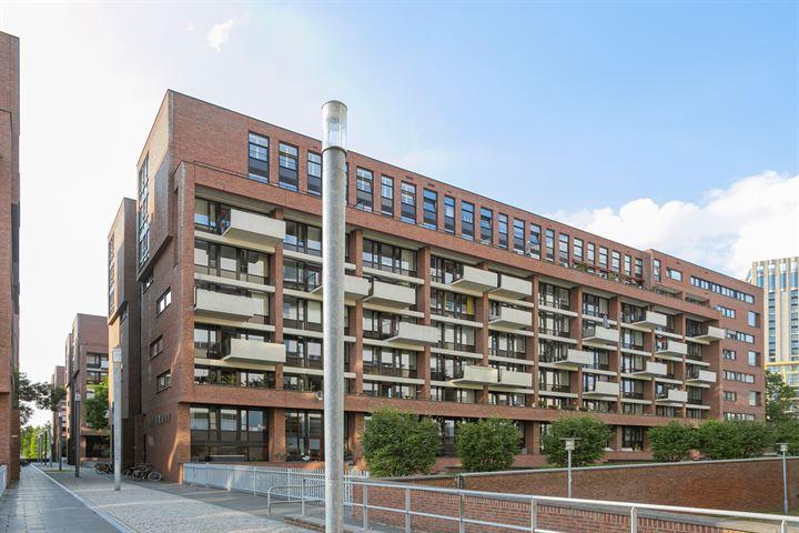 Lichtstraat 48