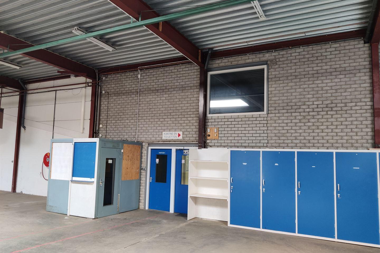 Bekijk foto 4 van Rijksstraatweg 153 - 155