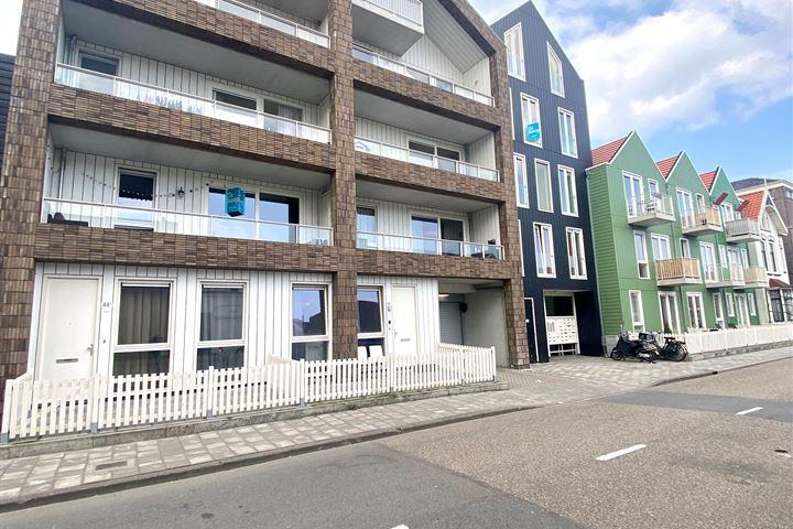 Vinkenstraat 44 a.