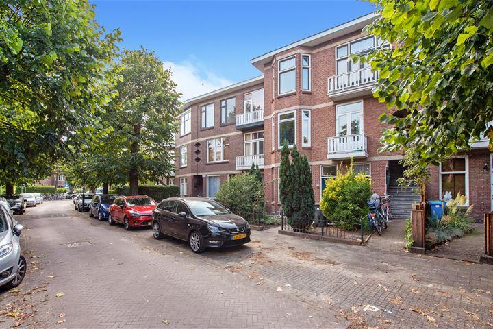 Verhagen Metmanstraat 96