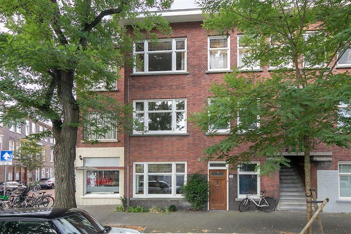 Van der Wyckstraat 29