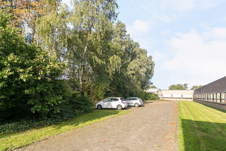 Bekijk foto 4 van Smidsstraat 5