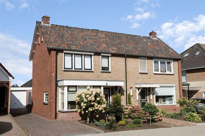 Hendrik Jan van Opstallstraat 46