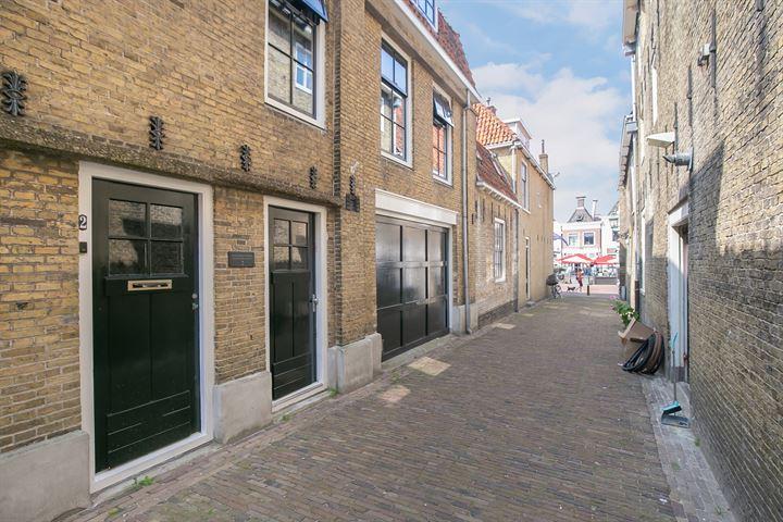 Gruttersstraat 2