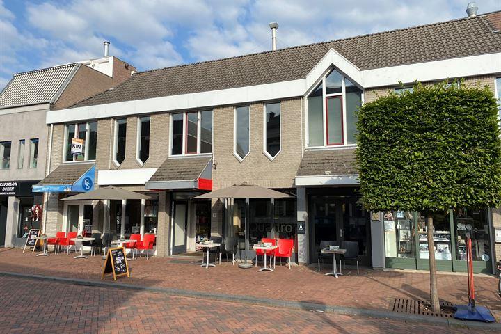 Langstraat 2 C, Geldrop