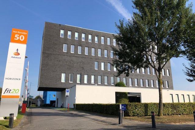 Bekijk foto 2 van Het Ravelijn 50