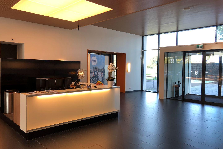 Bekijk foto 3 van Het Ravelijn 50