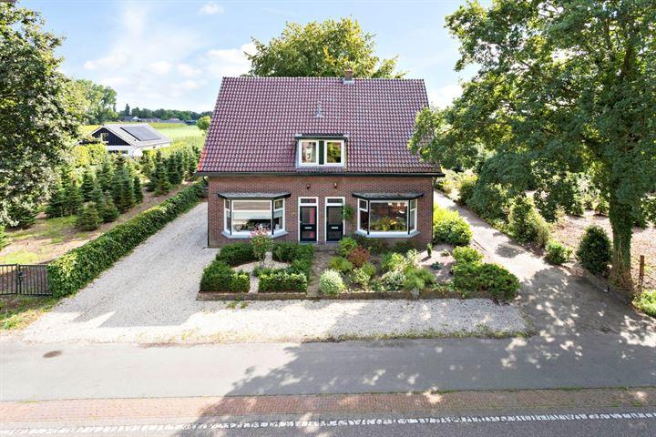 Apeldoornseweg 133