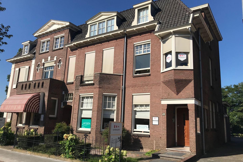 Bekijk foto 1 van St. Annastraat 172