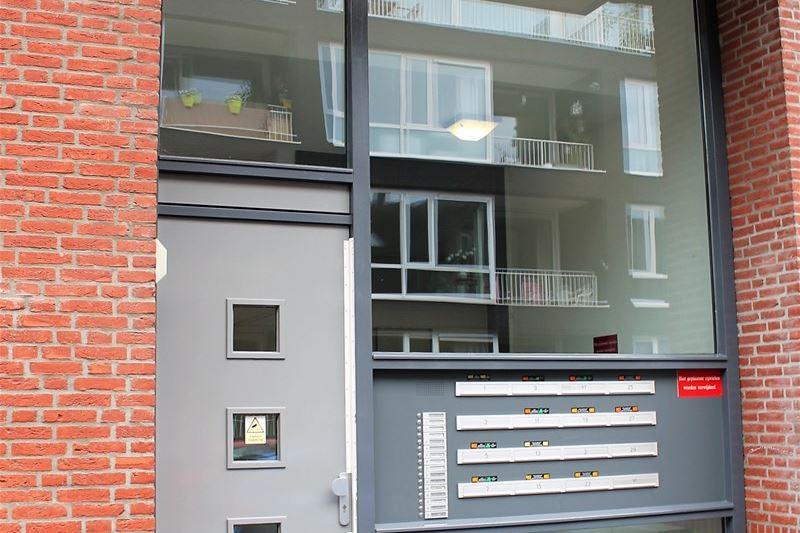 Bekijk foto 2 van Hollandsestraat 27 +P