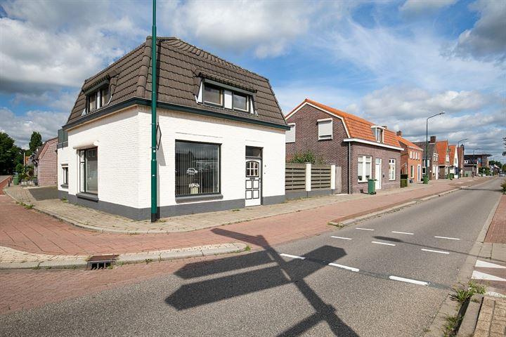 Sint Anthonisweg 27