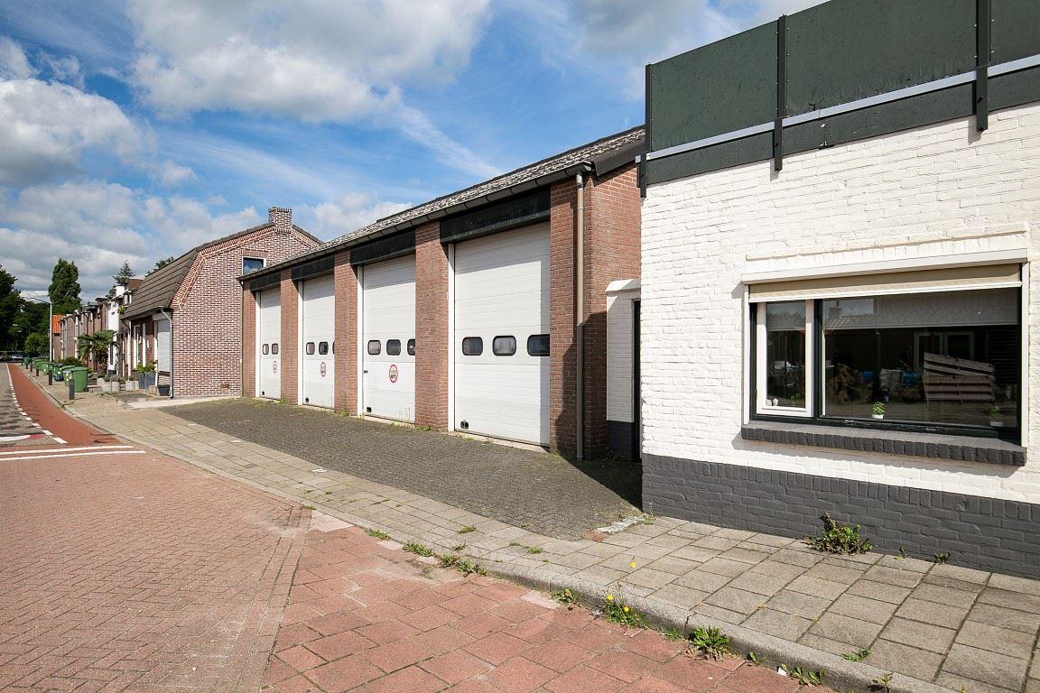 Bekijk foto 2 van Sint Anthonisweg 27