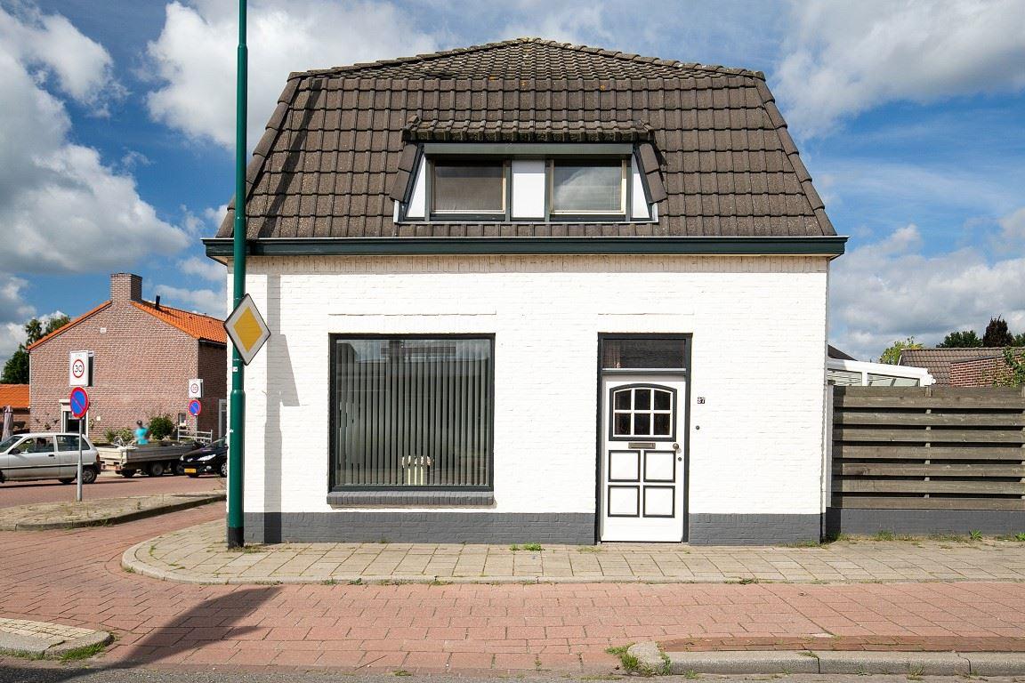 Bekijk foto 4 van Sint Anthonisweg 27