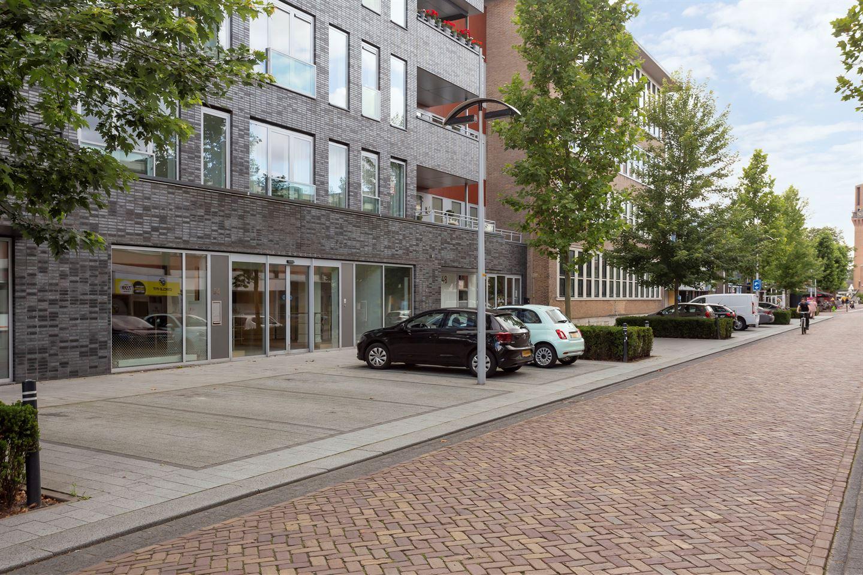 Bekijk foto 2 van Enschedesestraat 54