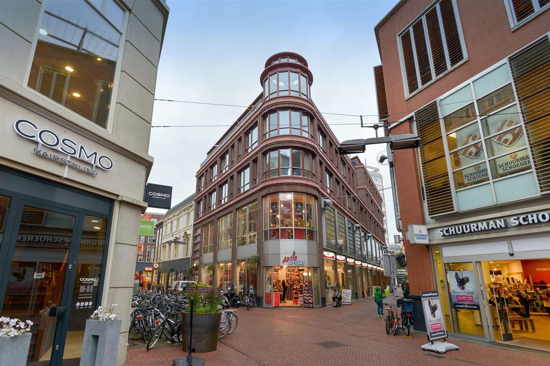 Bekijk foto 1 van Walstraat 2 1
