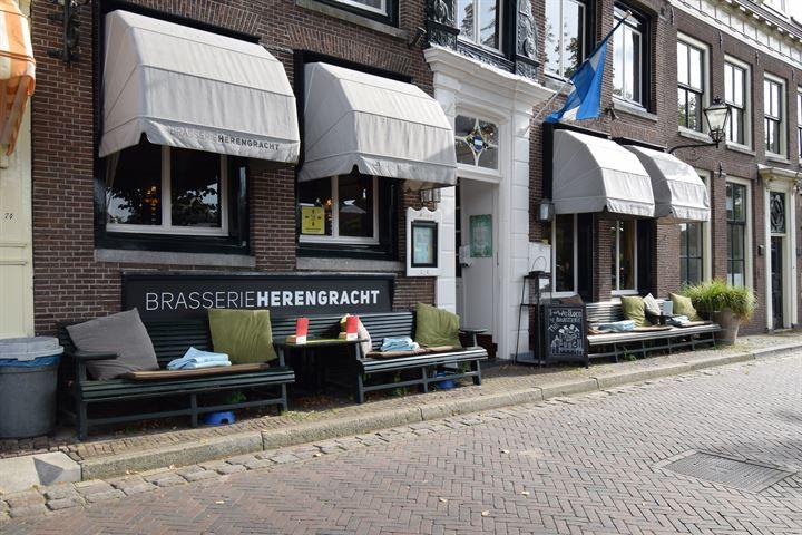 Herengracht 75