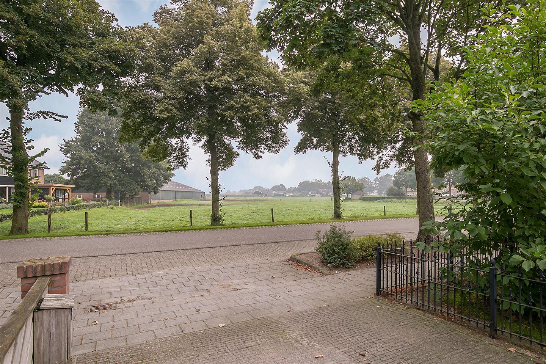 Bekijk foto 4 van Lierderholthuisweg 45