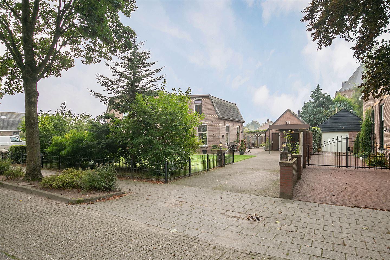 Bekijk foto 5 van Lierderholthuisweg 45