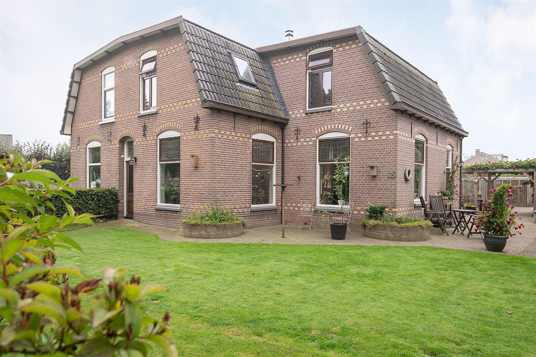 Bekijk foto 2 van Lierderholthuisweg 45