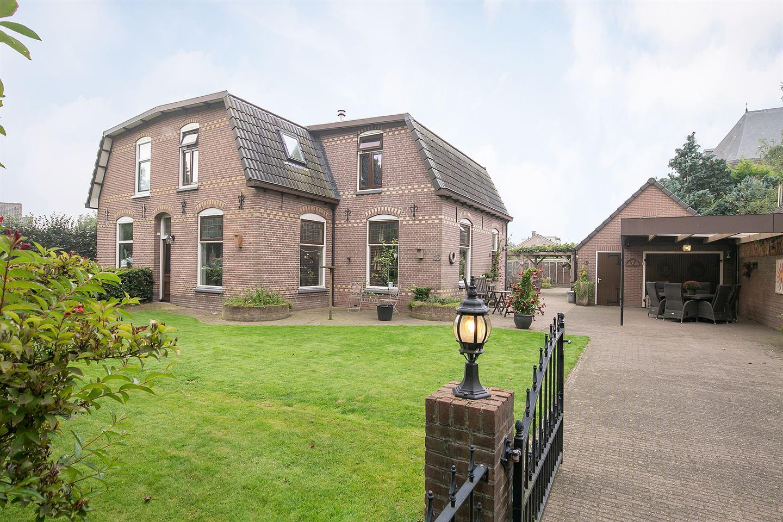 Bekijk foto 1 van Lierderholthuisweg 45