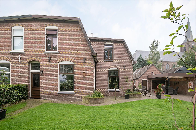 Bekijk foto 3 van Lierderholthuisweg 45