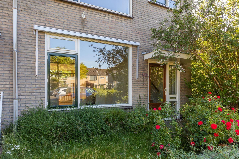 Bekijk foto 2 van Calvijnhof 80