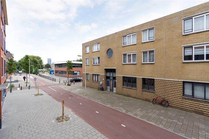 Teniersstraat 54