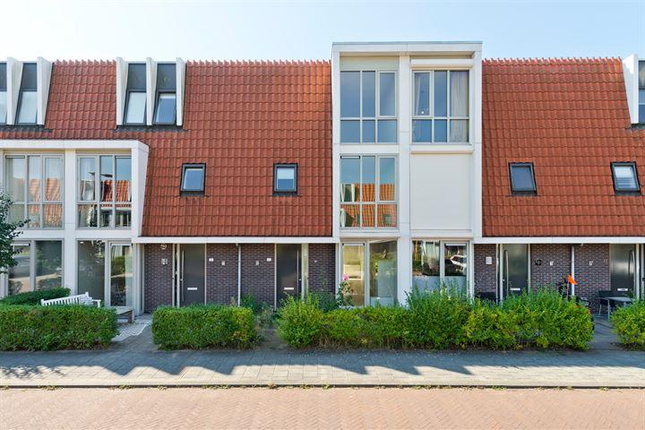 Zevenbladstraat 7