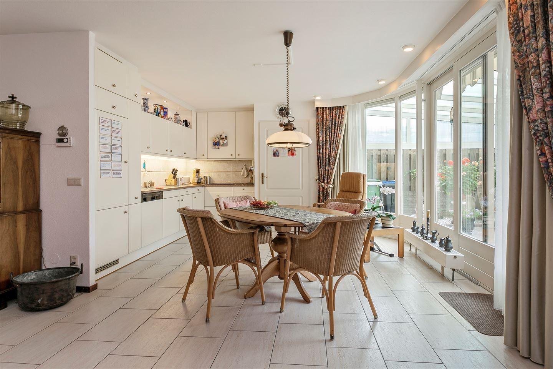 Bekijk foto 3 van Wildemanstraat 28