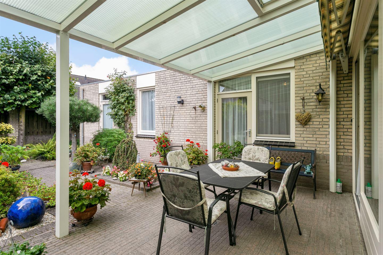 Bekijk foto 4 van Wildemanstraat 28