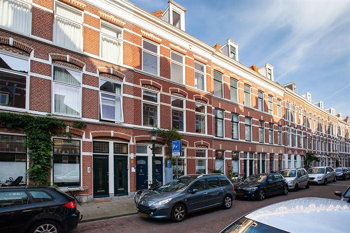 Van Bylandtstraat 137