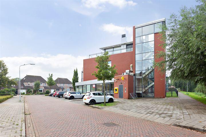 Groningenlaan 143