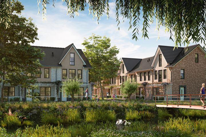Amstelwijck Park - fase 2a
