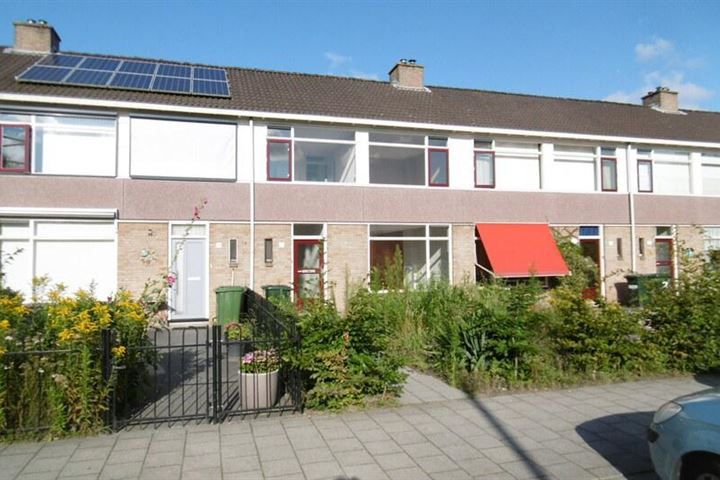 Steenhagen 7