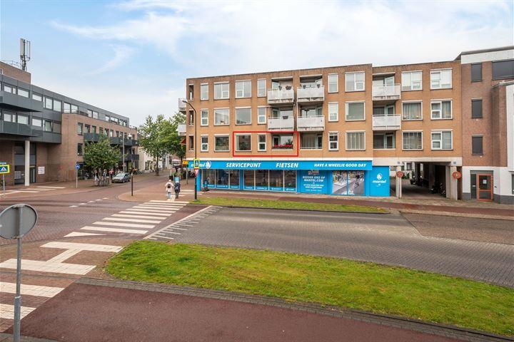 Kalverstraat 26