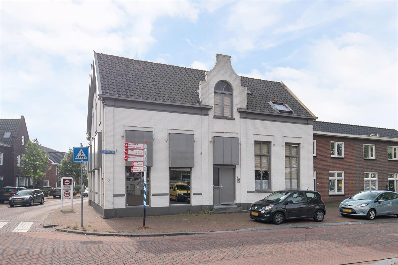 Bekijk foto 4 van H. Hartplein 39
