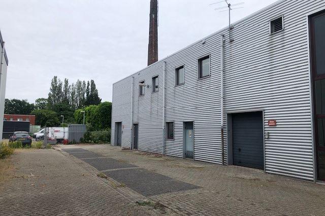 Bekijk foto 3 van Steenovenweg 15